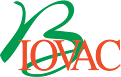 BIOVAC (THAILAND) CO., LTD.